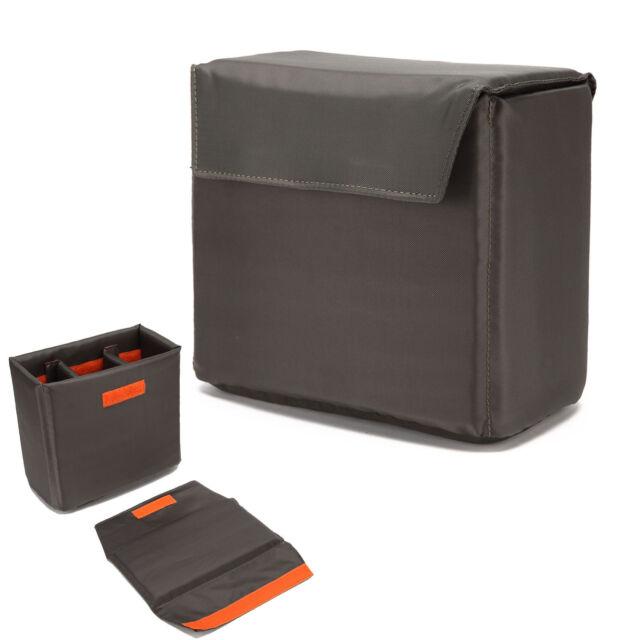 Insert Protection Case Bag For CANON 800D 200D 80D 77D