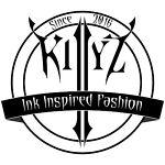 Killyz