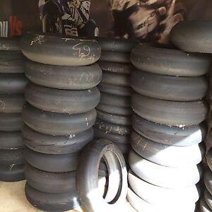 Dunlop Race Tyres Camden Camden Area Preview