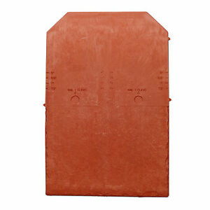 Red Ridge Tiles Ebay
