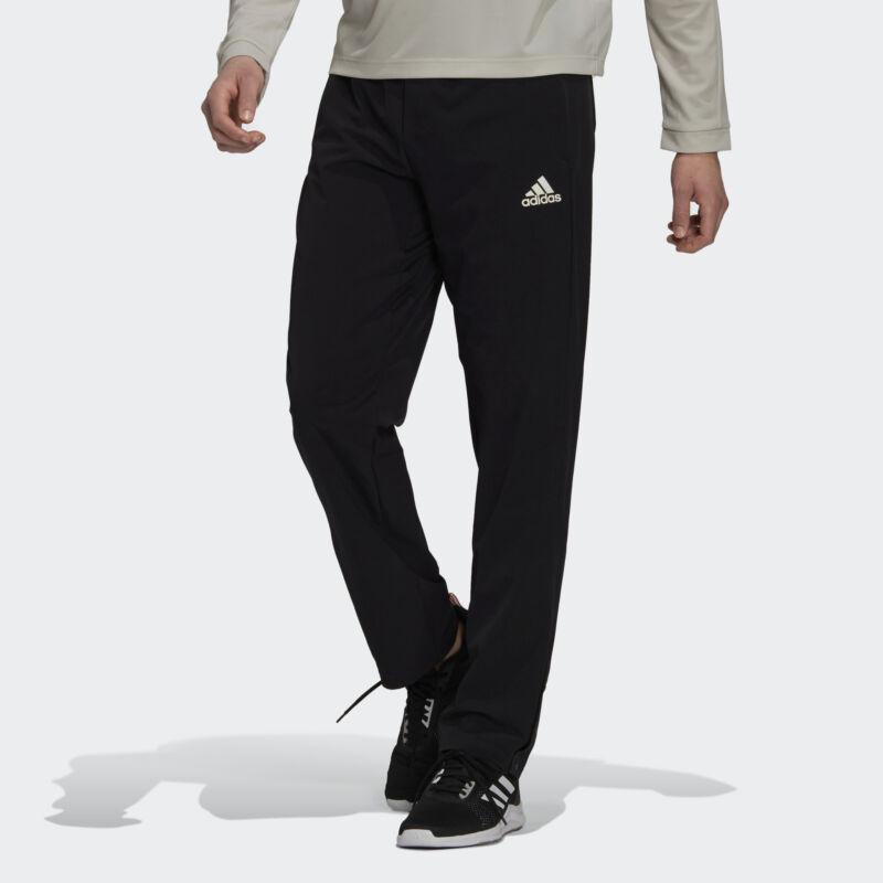 adidas Sportphoria AEROREADY Pants Men