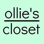 olliescloset