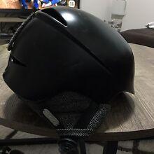 Snow helmet Blacktown Blacktown Area Preview