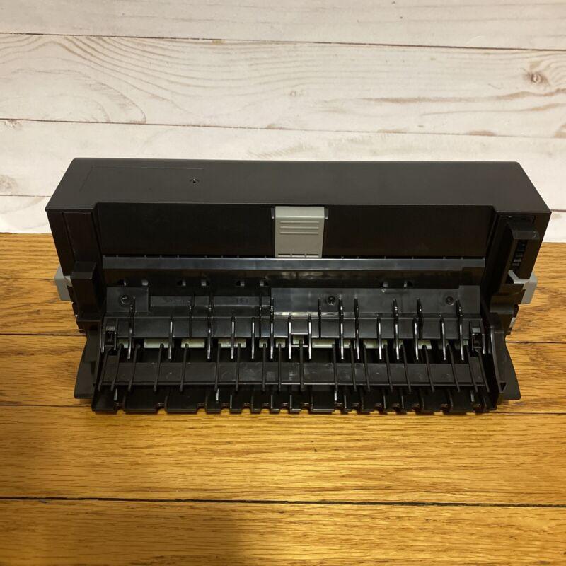 Epson Artisan printer 837 835 810 800 Duplexer duplex paper feeder