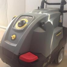 Pressure cleaner Waikerie Loxton Waikerie Preview