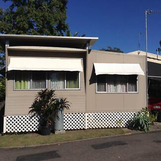 STOP RENTING! Coombabah Gold Coast North Preview
