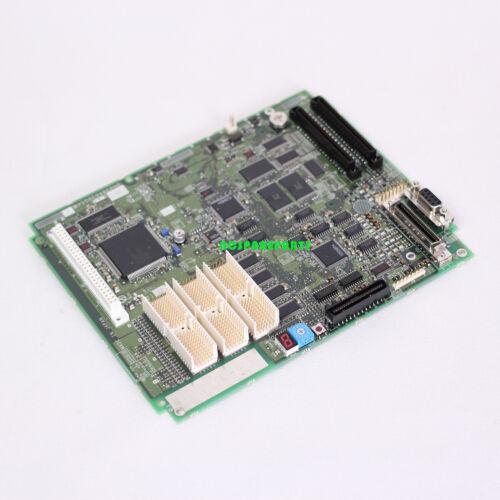 HR113 PCB MITSUBISHI CIRCUIT BOARD  MAZAK BOARD MAIN BOARD CONTROLLER BOARD
