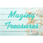mazingtreasures