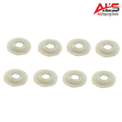 Dura-stilt Dura11 11 Nylon Leg Bearings - 8 Pieces For A Complete Set Of Stilts