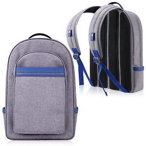 Duzign Harbor Backpack for 13