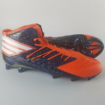 992e12bed462 Shoes   Cleats - Nfl Football Cleats - 3 - Trainers4Me