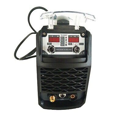 Portable Super Laser Cold Welding Machine Mould Repair Welder 110v