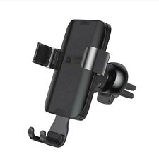 Joyroom QI Auto Wireless Car Charger Fast Charging Mount Air Vent Phone Holder