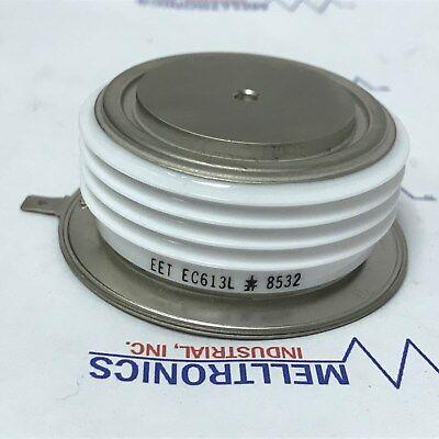 Ee Tech Ec613l Scr Thyristor 820a 2000 V 45 Tq Sec Inverter Chopper Appl.