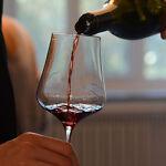 Weinhandel24-7