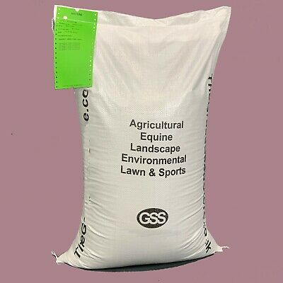 Grass Seed For Grazing Horses. Reseeding Horse Pasture, Pony Paddocks Equine Use