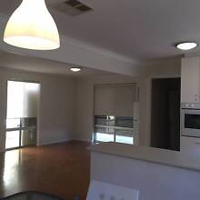 East Cannington House for Renting East Cannington Canning Area Preview
