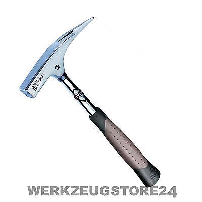 Picard Latthammer 695 glatte Schlagfläche 600g Hammer 0069500