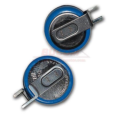 E1-serie (Acer E1-570 Cmos Batterie Aspire E1 Serie Bios Akku)