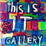 This Is It Studio Gallery