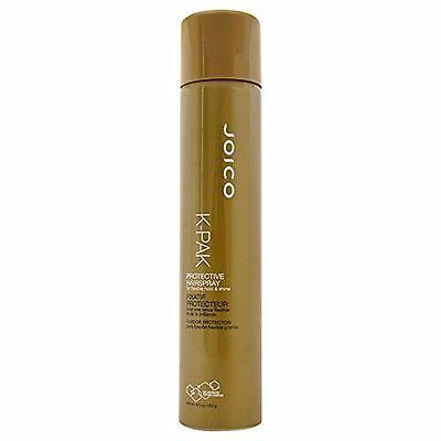 Joico K-Pak Protective Hairspray 9.3 oz