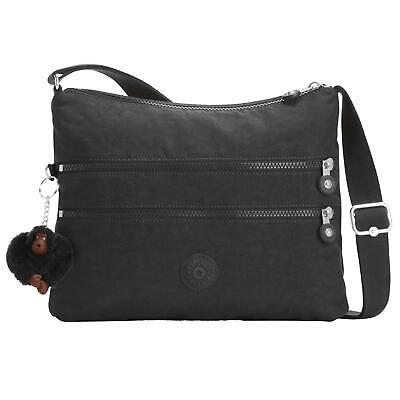 Kipling Alvar Handbag Women's Ladies Shoulder Classic Bag NEW 2020 Colours