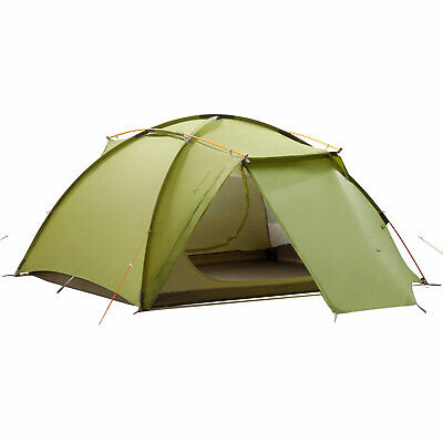 Vaude Space L | Large Tent Camping Outdoor Dome Travel -