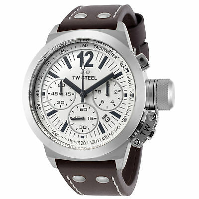 TW Steel CE1007 Men