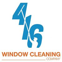 Window Cleaning $30.00 OFF (Spring Special)