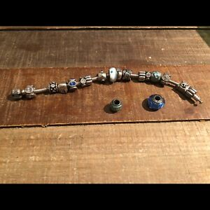 Pandora Bracelets | Kijiji in Calgary. - Buy, Sell & Save