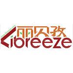 Libreeze