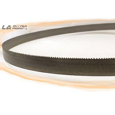 125 10-5 X 34 X .035 X 14n Band Saw Blade M42 Bi-metal 1 Pcs