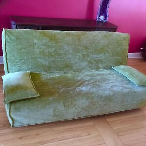 Fantastic Ikea Sofa Bed Bed Kijiji In Greater Montreal Buy Sell Theyellowbook Wood Chair Design Ideas Theyellowbookinfo