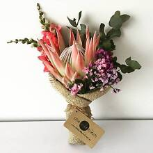 Work from home - flower design and delivery start up for sale. Gosford Area Preview