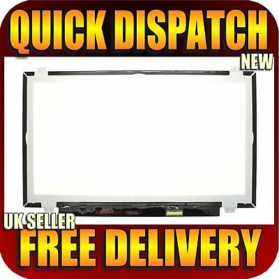 14'' Replacement ALIENWARE 14 P39G IPS LED LCD Laptop Screen