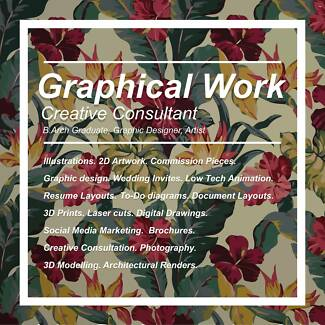 Graphical Work