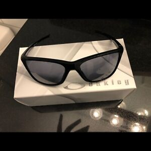 e1a07c9f51 OAKLEY Reverie Women s Sunglasses