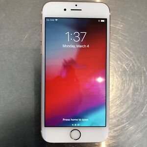 I pay CASH for your Used Cracked or Damaged iPhone 6s, 7, 8..