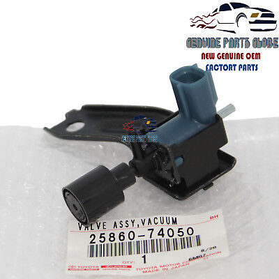 Vacuum Valves Automotive Toyota Part 90910-12220 VALVE VACUUM ...