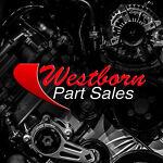 Westborn Part Sales