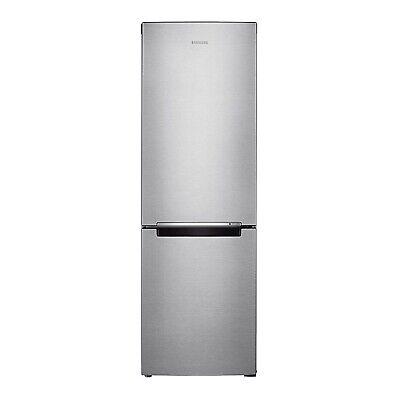 Samsung Frigo-Congelatore Free Standing Classe A+++ 315 Lt Silver RB33N300NSA