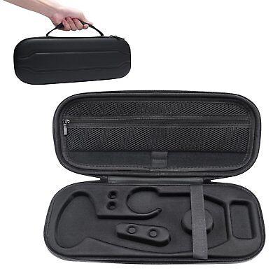 Stethoscope Storage For 3m Littmann Case Classic Ii Iii Se Hard Shell Carry Bag