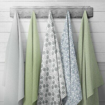 Falling For Maine Pattern Sheet Collection by Sharon Osbourne Home ()
