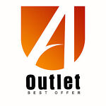 au_outlet_shop