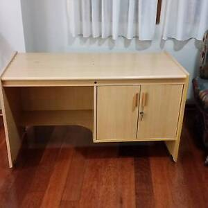 Computer Desk and Chair For Sale Bella Vista The Hills District Preview
