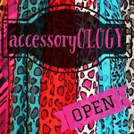 accessoryOLOGY