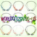 worldcitizen195-us