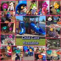 Child Care Available in Eastern Passage