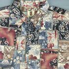 Tori Richard Clothing for Men