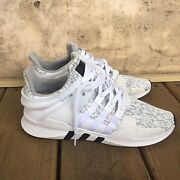 Adidas EQT Support ADV US10.5 Surry Hills Inner Sydney Preview